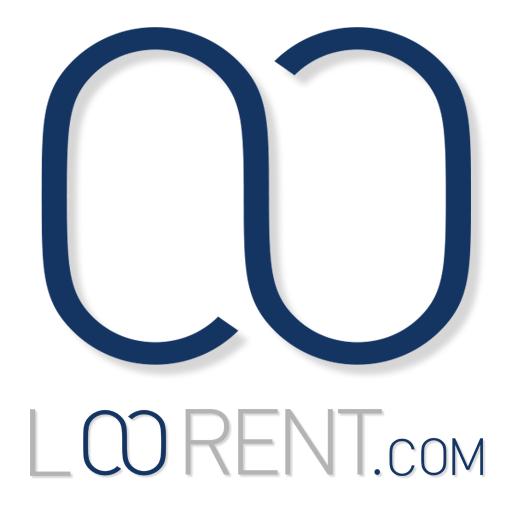 loOrent.com